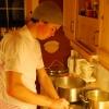 skilanglauf_trainingslager_hemsedal_2008_1094_20100117