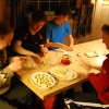 skilanglauf_trainingslager_hemsedal_2008_1099_20100117