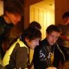 skilanglauf_trainingslager_hemsedal_2008_1100_20100117
