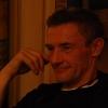 skilanglauf_trainingslager_hemsedal_2008_1103_20100117