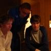 skilanglauf_trainingslager_hemsedal_2008_1104_20100117