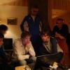 skilanglauf_trainingslager_hemsedal_2008_1105_20100117