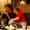 skilanglauf_trainingslager_hemsedal_2008_1106_20100117