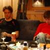 skilanglauf_trainingslager_hemsedal_2008_1107_20100117