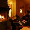 skilanglauf_trainingslager_hemsedal_2008_1110_20100117
