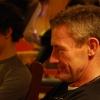 skilanglauf_trainingslager_hemsedal_2008_1111_20100117