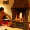 skilanglauf_trainingslager_hemsedal_2008_1114_20100117