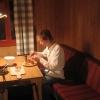 skilanglauf_trainingslager_hemsedal_2006_1003_20100124