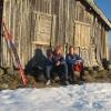 skilanglauf_trainingslager_hemsedal_2006_1004_20100124