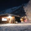skilanglauf_trainingslager_hemsedal_2006_1006_20100124
