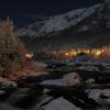 skilanglauf_trainingslager_hemsedal_2006_1008_20100124