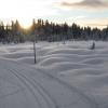 skilanglauf_trainingslager_hemsedal_2006_1011_20100124