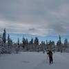 skilanglauf_trainingslager_hemsedal_2006_1014_20100124