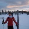 skilanglauf_trainingslager_hemsedal_2006_1020_20100124