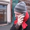 skilanglauf_trainingslager_hemsedal_2006_1021_20100124