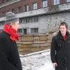 skilanglauf_trainingslager_hemsedal_2006_1022_20100124