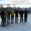 skilanglauf_trainingslager_tauplitzalm_oesterreich_2008_1001_20100117