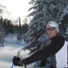skilanglauf_trainingslager_tauplitzalm_oesterreich_2008_1003_20100117