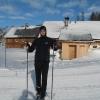 skilanglauf_trainingslager_tauplitzalm_oesterreich_2008_1006_20100117