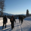 skilanglauf_trainingslager_tauplitzalm_oesterreich_2008_1013_20100117