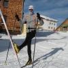 skilanglauf_trainingslager_tauplitzalm_oesterreich_2008_1014_20100117
