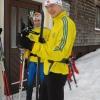 skilanglauf_trainingslager_tauplitzalm_oesterreich_2008_1018_20100117