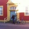 Tage-im-Emsland_32