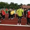 training_mit_kindern_und_jugendlichen_in_meppen_1001_20100117