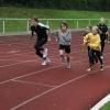 training_mit_kindern_und_jugendlichen_in_meppen_1014_20100117