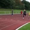 training_mit_kindern_und_jugendlichen_in_meppen_1017_20100117