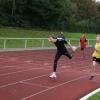 training_mit_kindern_und_jugendlichen_in_meppen_1019_20100117