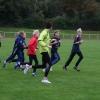 training_mit_kindern_und_jugendlichen_in_meppen_1020_20100117
