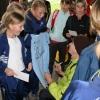 training_mit_kindern_und_jugendlichen_in_meppen_1021_20100117