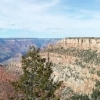 trainingslager-flagstaff_grand-canyon-tour_01
