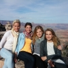 trainingslager-flagstaff_grand-canyon-tour_02