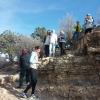 trainingslager-flagstaff_grand-canyon-tour_03