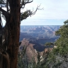 trainingslager-flagstaff_grand-canyon-tour_04