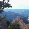 trainingslager-flagstaff_grand-canyon-tour_05
