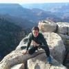 trainingslager-flagstaff_grand-canyon-tour_06