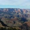 trainingslager-flagstaff_grand-canyon-tour_07