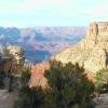 trainingslager-flagstaff_grand-canyon-tour_08