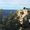 trainingslager-flagstaff_grand-canyon-tour_09