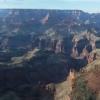 trainingslager-flagstaff_grand-canyon-tour_10