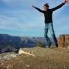 trainingslager-flagstaff_grand-canyon-tour_12
