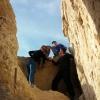 trainingslager-flagstaff_grand-canyon-tour_14
