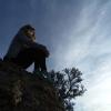 trainingslager-flagstaff_grand-canyon-tour_15