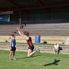 trainingslager-stellenbosch-suedafrika-2013_dsc_6363