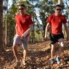 trainingslager-stellenbosch-suedafrika-2013_dsc_6454