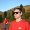 trainingslager-stellenbosch-suedafrika-2013_dsc_6463