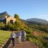 trainingslager-stellenbosch-suedafrika-2013_dsc_6467
